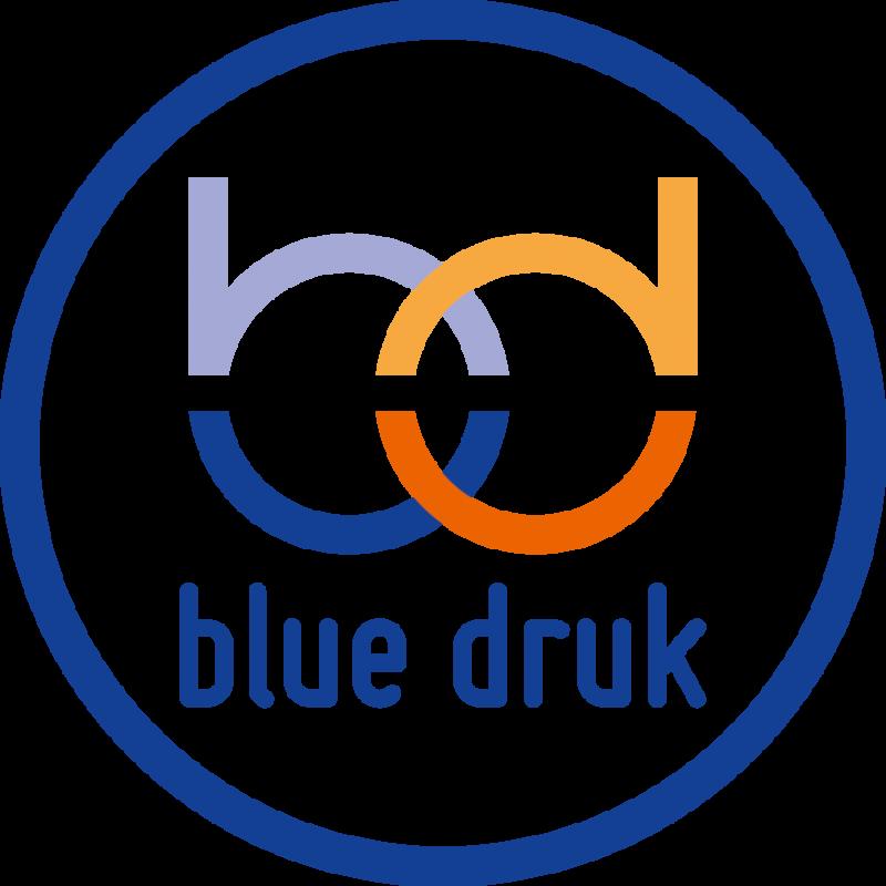 BlueDruk.pl